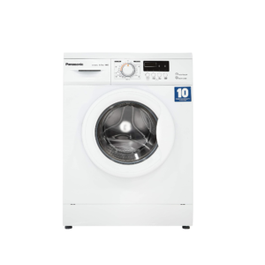 Panasonic 6 kg Fully-Automatic Front Loading...