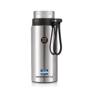 Kent Thermos Bottle SS 700 ml...