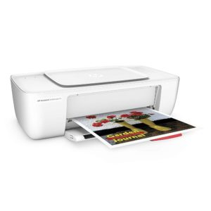 HP Deskjet 1115 Ink Advantage Single...