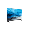 TCL Smart Ultra HD LED TV ( 32S65A , 32 Inches )