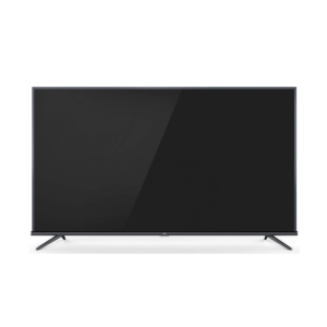 TCL 163.96 cm ( 65 inches...