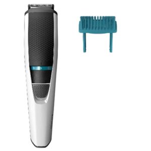 Philips BT3203/15 cordless rechargeable Beard Trimmer