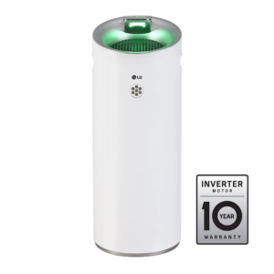 LG PuriCare WiFi Enabled Portable Air...