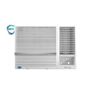 Carrier 24K Estrella Plus Window AC...
