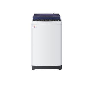 Haier Fully-Automatic Top Loading Washing Machine...