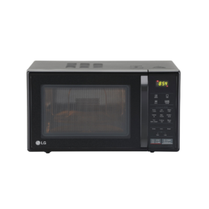LG 21 Litres Convection Microwave Oven...