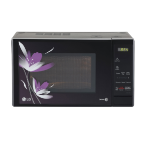 LG 20 Litres Solo Microwave Oven...