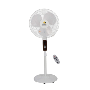 Atomberg Energy Efficient 3 Blade Pedestal...