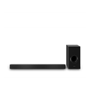 Panasonic SC-HTB510GWK Home Theater Audio Speaker...
