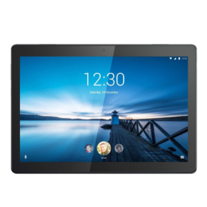 Lenovo M10 10.1 inch Tablet 16GB...