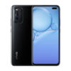 Vivo V19 (8 GB Ram With 128 GB Storage, Piano Black)