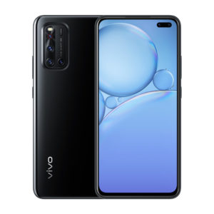 Vivo V19 (8 GB Ram With...