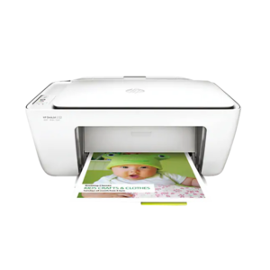 HP Inkjet AIO Basic All-in-One Printer...