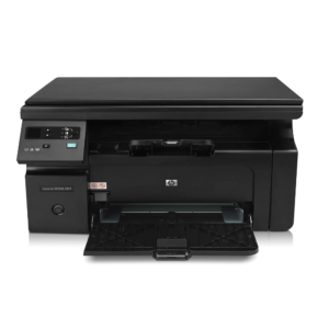 HP Laser Jet Pro AIO |  Entry (M1136, Black )