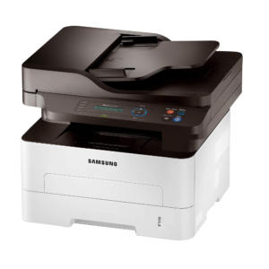 Samsung Xpress AIO 28PPM |Network |...