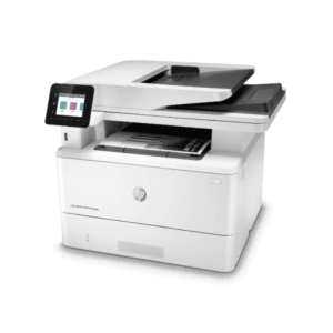 HP Business Laser | Duplex |...