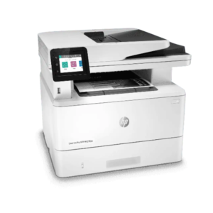 HP Business LaserJet Pro | Fax...