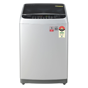 LG 5 Star Inverter Fully-Automatic Top...