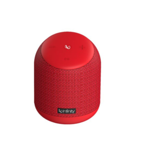 Infinity Portable Bluetooth Speaker (Clubz 250,...