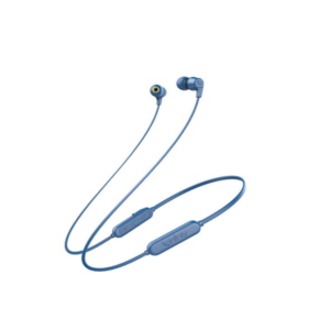 Infinity Bluetooth Headset with Mic (Tranzn...