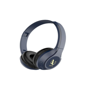 Infinity Boom Bluetooth Headphones with mic...