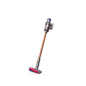 Dyson Cyclone V10 Absolute Pro Portable...