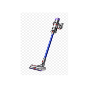 Dyson V11 Absolute Pro vacuum Cleaner...
