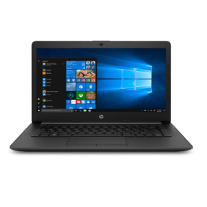 HP 7th Generation Core i3-7020 |...