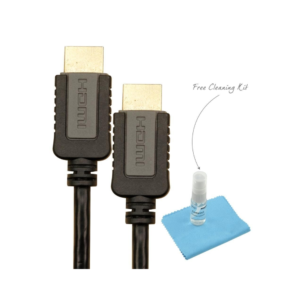 UltraProlink HDMI 1 High Speed with...