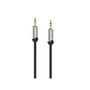 UltraProLink 3.5MM High Quality AUX Audio...