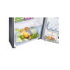 Samsung - (RT28T3453S9/HL)- [253L, double Door] -Refined Inox