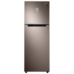 Samsung 275 L Frost-Free Double Door...