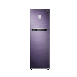 Samsung 265 L Frost-Free Double Door...