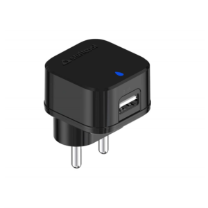 Stuffcool Wall Charger, Pluto 2.1A 5V...