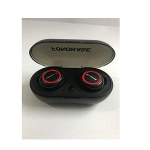 Fonokase Thump TWS Bluetooth Earbuds with...