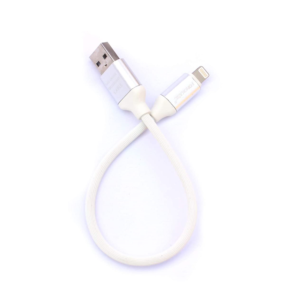 Fonokase Micro USB Cables for use...