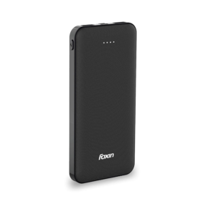 Foxin FPB-140 10000 mAh Lithium Polymer...