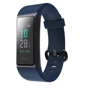 Play PlayFit 21 Smart Band With...