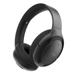 Play PlayGo BH70 Bluetooth Headphone with...