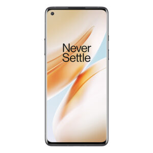 OnePlus 8 (8 GB Ram With...