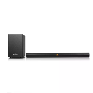 Infinity Cinebar 200 (160W) Bluetooth Sound...