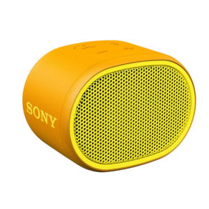 Sony SRS-XB01 Extra Bass Portable Bluetooth...