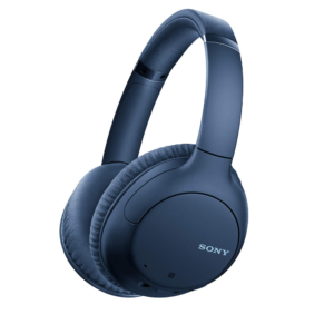 Sony WH-CH710N Wireless Bluetooth Headphones With...