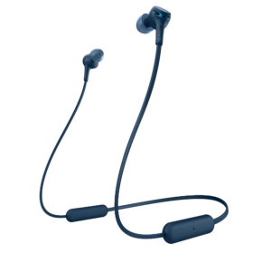 Sony WI-XB400 Extra Bass Wireless In-ear...