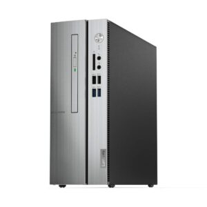Lenovo 90LX001DIN IdeaCentre 510S (Intel 9th...