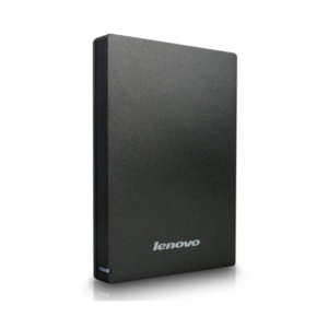 Lenovo USB 3.0 1TB Portable External...