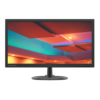Lenovo D22-20 66ADKAC1IN 21.5 Inch Monitor, Full-HD TN Pannel, VGA, HDMI, Audio Out (Black)