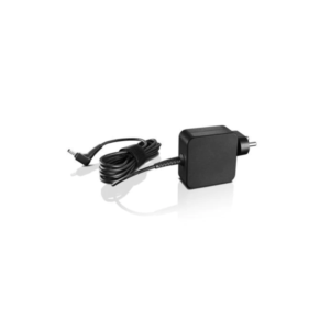 Lenovo 45W AC Wall Adapter (GX20K11840,...