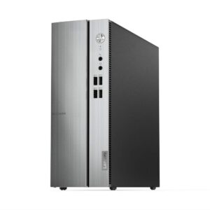 Lenovo 90LX0091IN IdeaCentre 510S (Intel 9th...