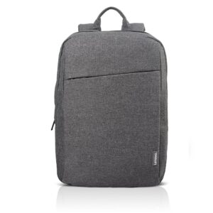 Lenovo Laptop Backpack for 15.6 Inches...